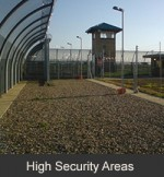 high-security-areas